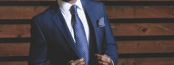 初めてオーダースーツを作るときに気を付けるべきポイント